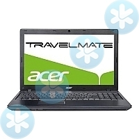Acer TRAVELMATE P453-m-532350ma