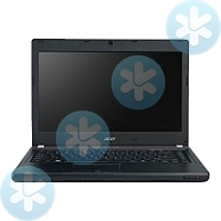 Acer travelmate p643-mg-53216g50ma
