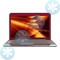 Toshiba satellite t235d-s1360rd